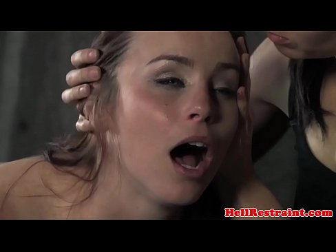 discuss impossible wife getting pussey fucked by black consider, that you