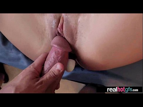 www real xxx videos com gay porn stars names