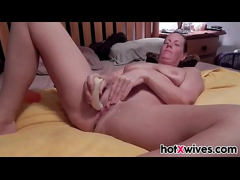 the lustful horny dude in orgy confirm. And have faced