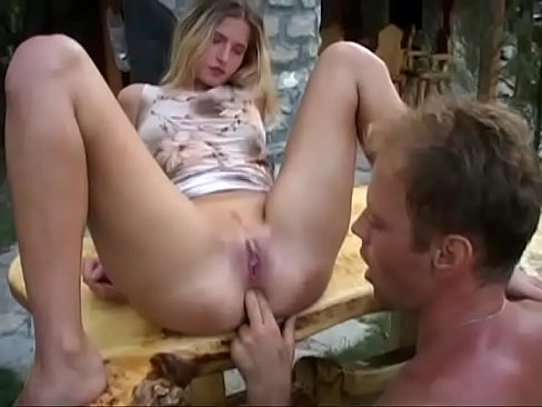 film porno escort pierrefitte