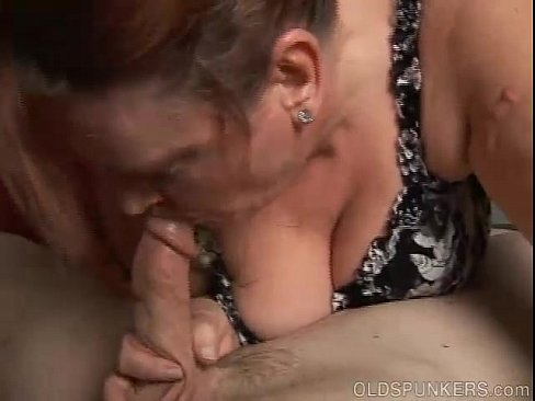 Mom seen my cock