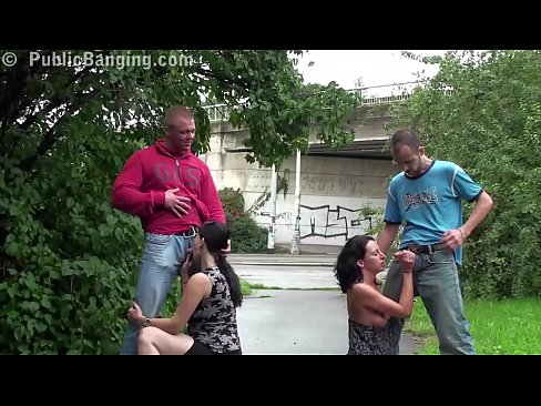 something also Free red head blow job videos 4753 have found the