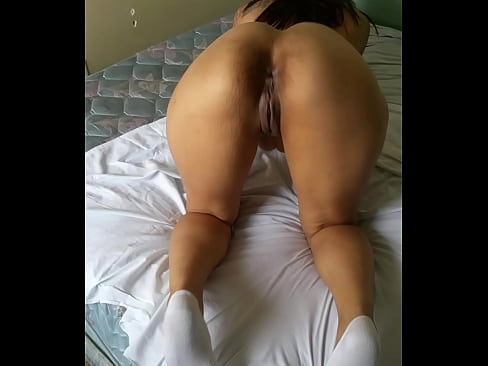best naked phat ass latina girls