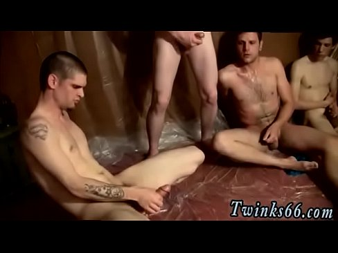 Gay Emo Porn Creampie - Free young gay emo boy porn and creampie photos xxx The dudes are - XNXX.COM