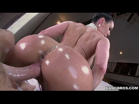 squirt for me pov kim kardashan sex video