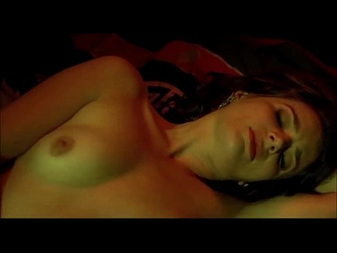 Sex the naked departed scene