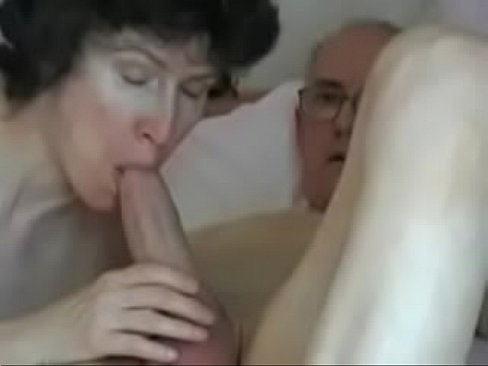 share your busty pawn babe throatfucked before sex consider, that you are