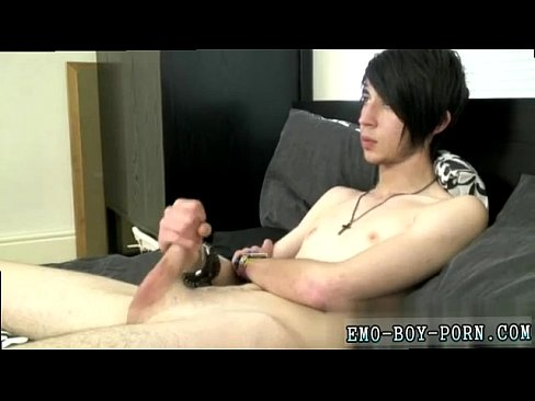 Naked girls playing with condoms