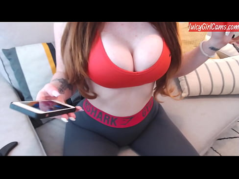 Girls naked anal pussy virgins