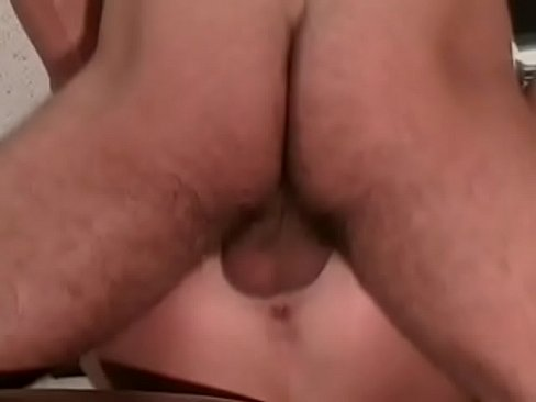 horny moms anal sex