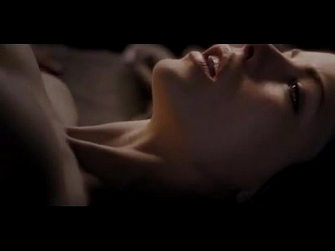 Kate beckinsale sex video