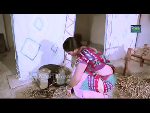 Desi Bhabhi Super Sexo Romance XXX video de la India mas Reciente de la Actriz - XVIDEOS.COM