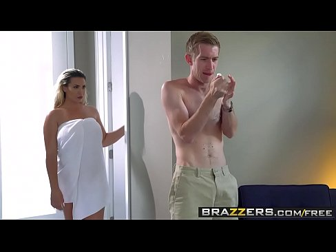 Give anything porn stars brazzers big ass