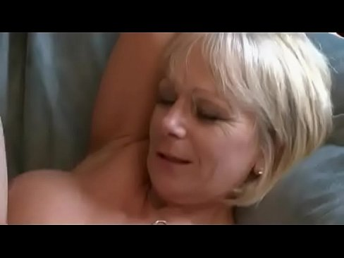 Naked busty white girls getting fuck