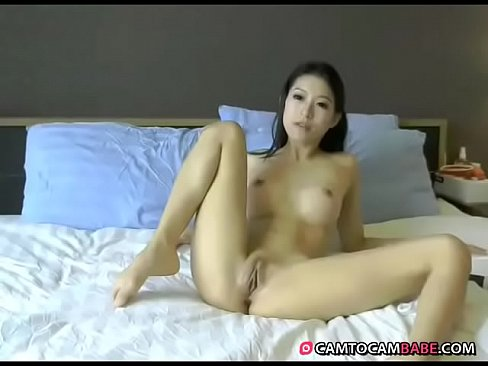 Free young live blow job