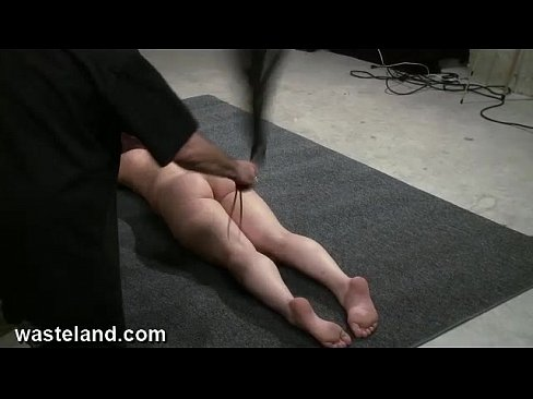 Collant pantyhose fetish