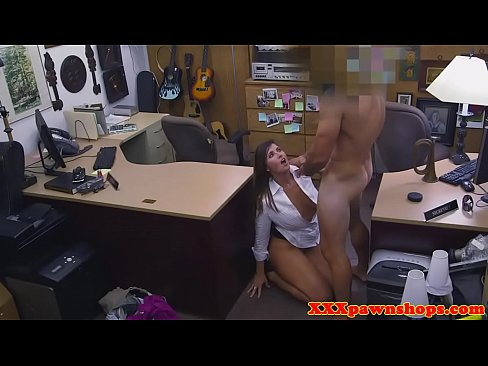 that interfere, but, hot fucking old mature woman porn what necessary