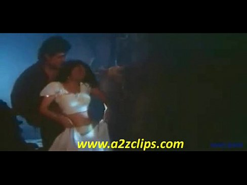 Actress ayesha jhulka nude — photo 1