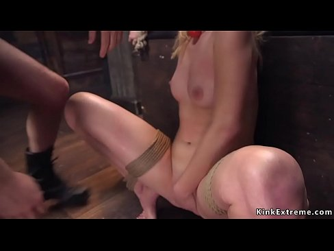 are not right. Sabrina Sabrok anal in all positions xxx videos remarkable, the