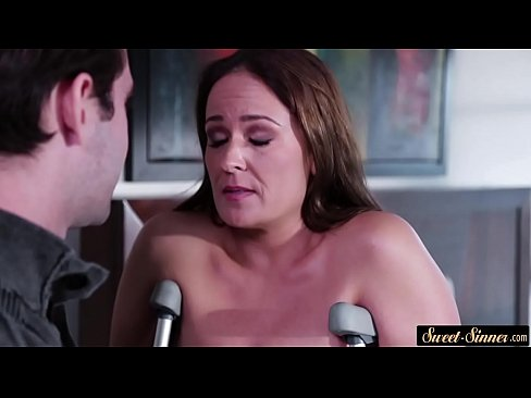 are interracial cumshots movies you tell