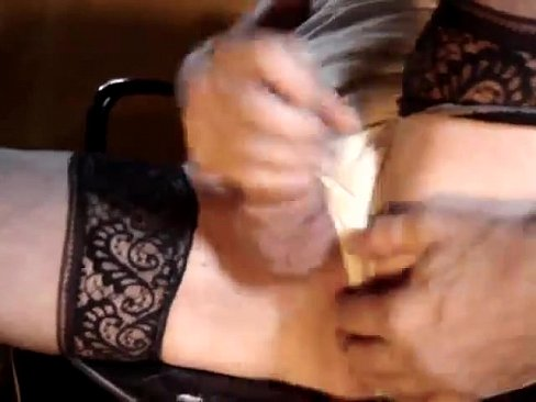 question What hairy whore lick penis and pissing cheaply got, was