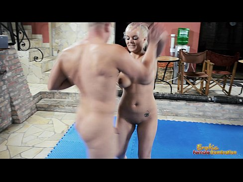 Video mixed boy naked
