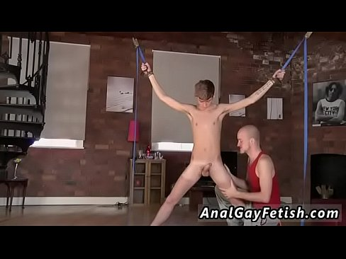 african-cock-fetish
