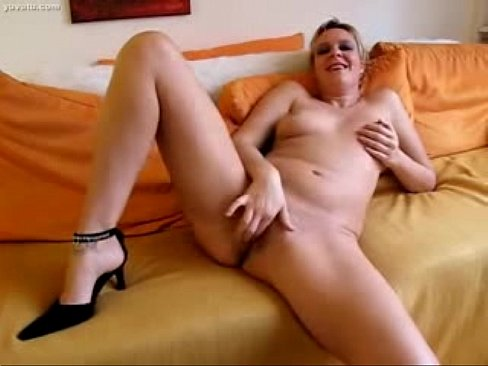 Watch My Wife Get Naked
