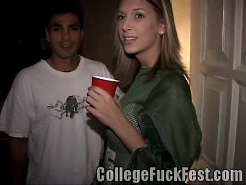 College Fuck Fest Sex Videos