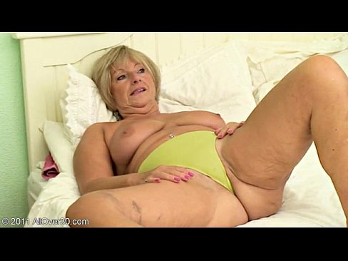 Hot hot granny blowjobs videos wish