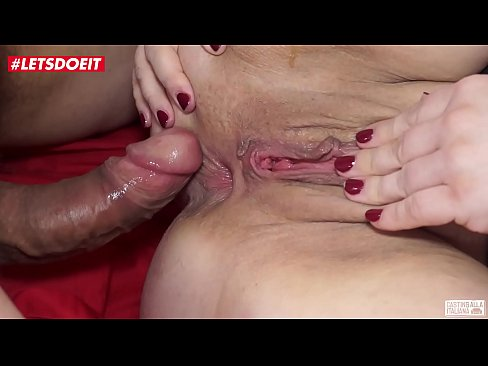 Wife join porn