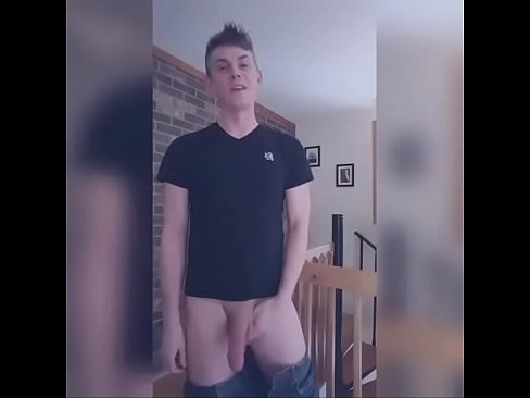 guy told he has dick too big -- smalltwinks.tumblr.com -- MASSIVE COCK