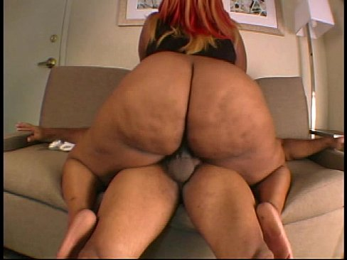 Women big xvideos black booty