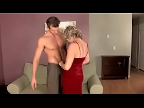 you live tv adult cam for that