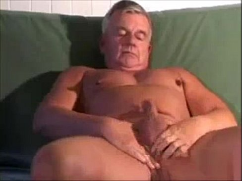 Lives Old fat man xxx anal, like