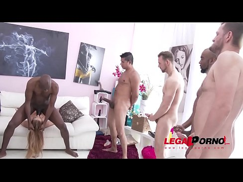 all naughty femdom bitches in sexy heels can not