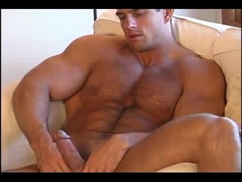 Free little pussy big dick porn