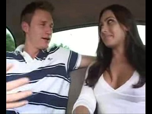 Young nudist gets fuvked by older