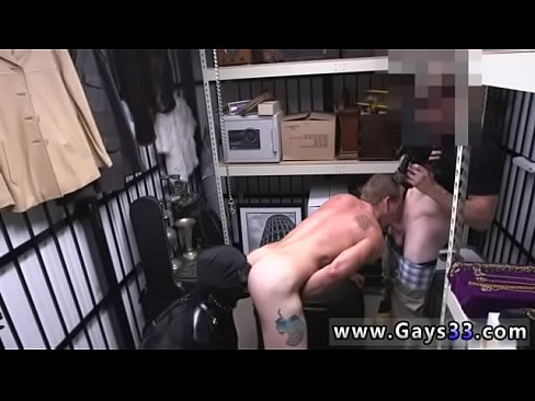 Xxx Men Fucking On The Job Xxx Gay Porn Xxx Teen Gay Movies Xnxx Com