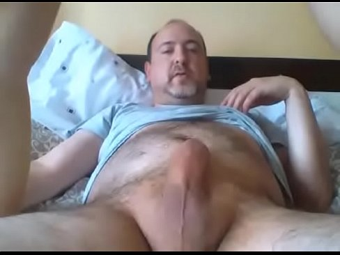 anal sex pussy spread