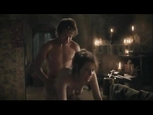 Game of thrones sex tape