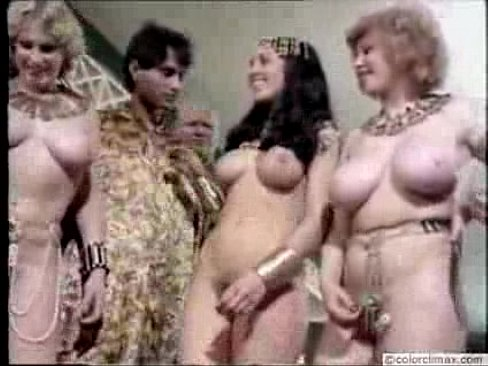 Seems retro milf nude contest strange