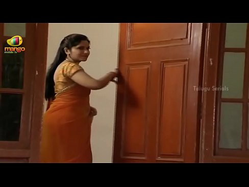 Hot kushboo aunty sex image girls work lesbo