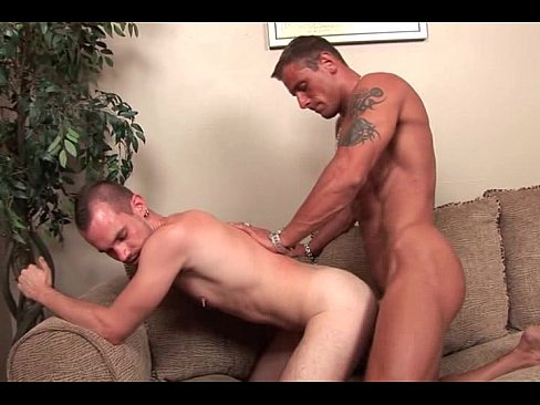 me. yummy boys ass wrecking enjoy playing with dog