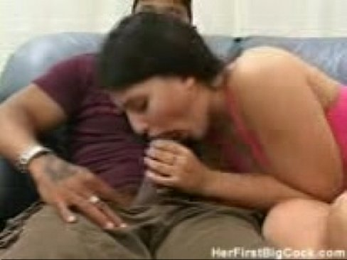 Full xxx hot saxy ktrina kaif picture 7