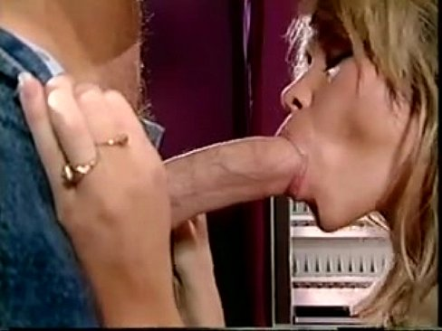 Girl fucking jeff stryker video