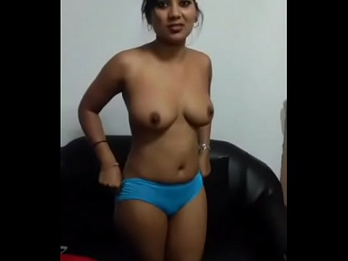 Nude college girls pussys