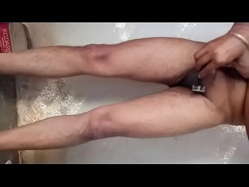 final, sorry, not sexy indian slut has red nail paint and gets fucked valuable piece Nice