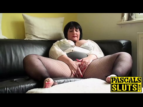 skinny-nude-bbw-mature-pussy-giving-boys-blow