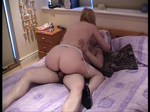 Karen kay sex stories